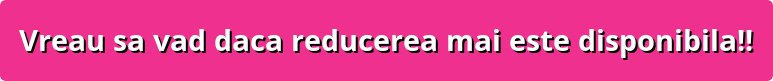 buton-mare-roz
