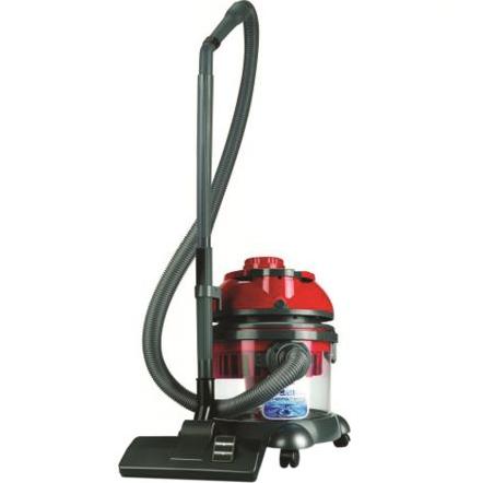 aspirator cu filtrare prin apa ieftin redushop.ro
