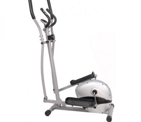 bicicleta-eliptica-ieftina-redushop-ro_