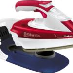 Fier de calcat Tefal- Top 3 produse speciale pentru confortul tau