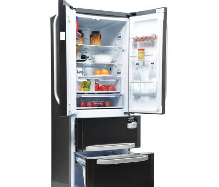 frigider-no-frost-hotpoint-1-redushop-ro_