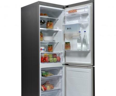 frigider-no-frost-hotpoint-redushop-ro_
