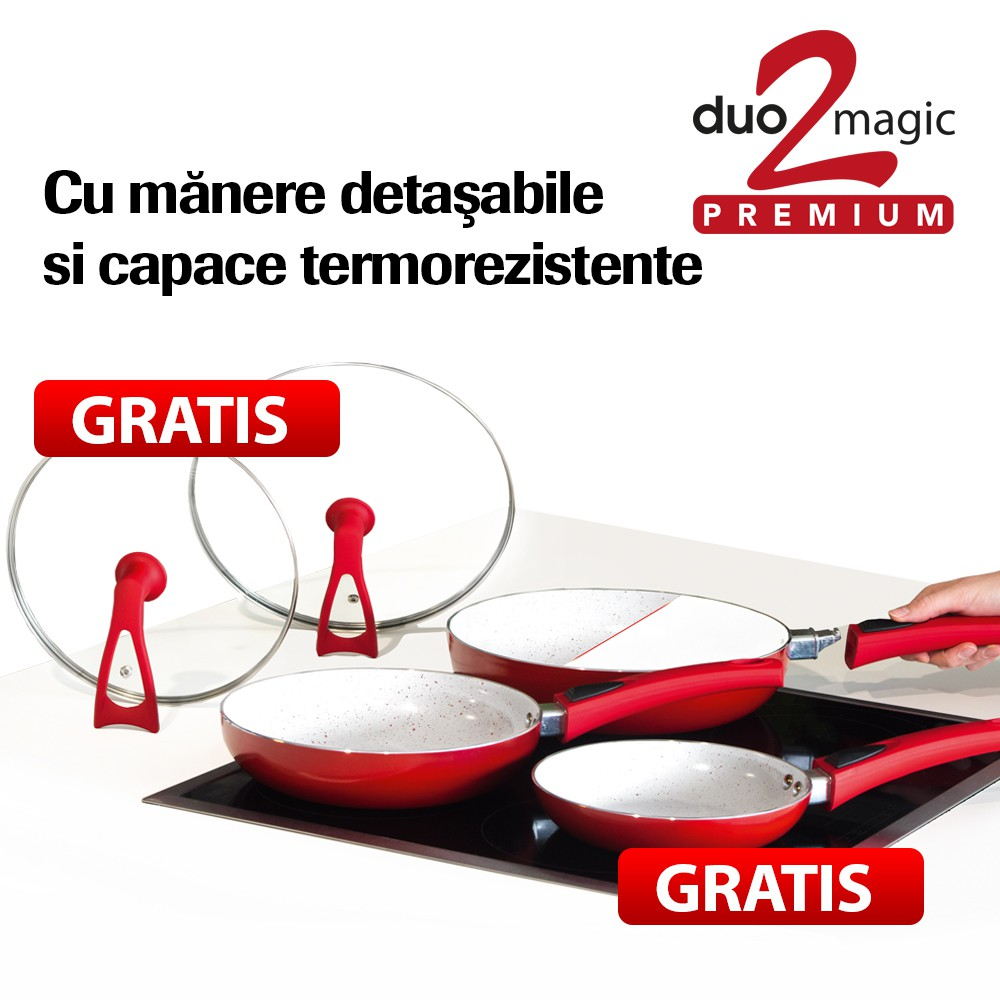 duo magic premium redushop.ro