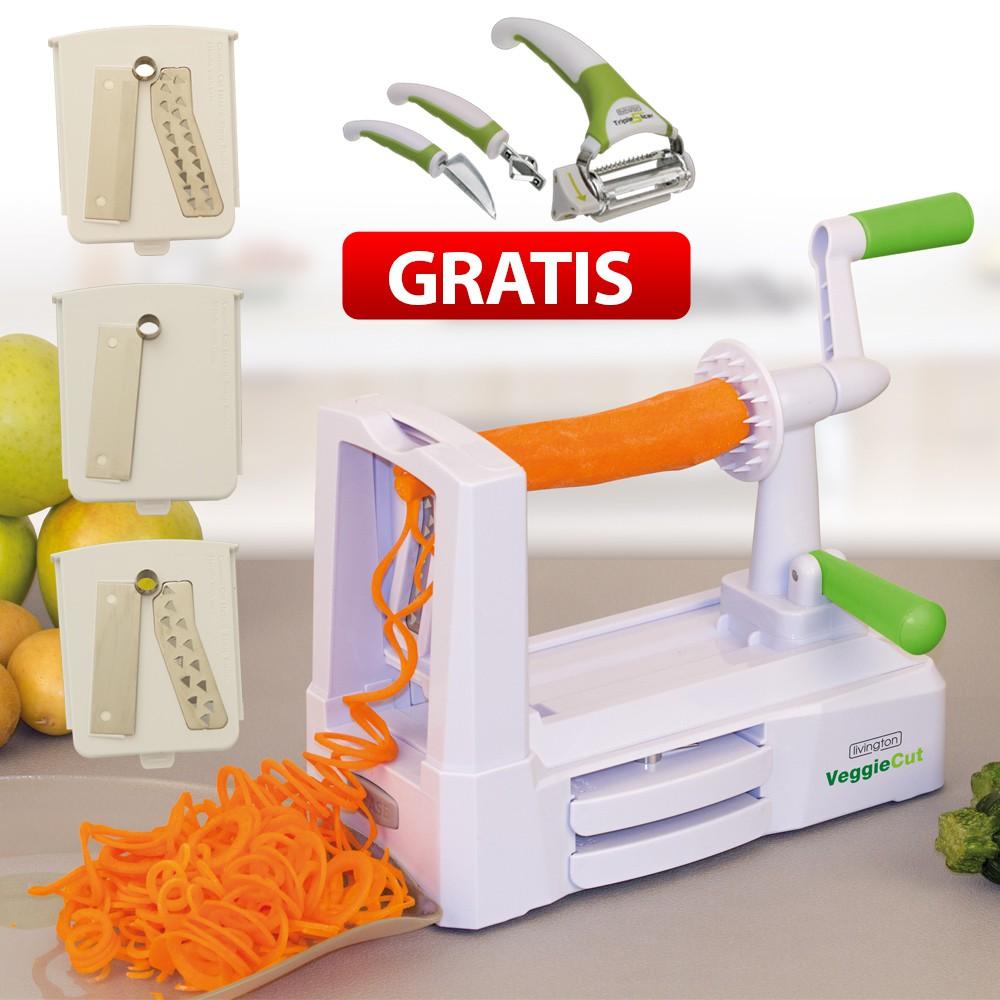 veggie cut redushop.ro 1