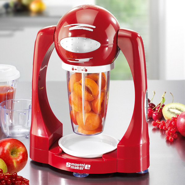 smoothie maker redushop.ro