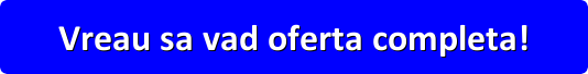 oferta-completa-redushop-ro