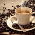 Cum alegem cel mai bun expresor de cafea boabe?