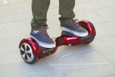 am pentru tine modele de hoverboard foarte bune la pret rezonabil