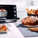 Cel mai bun cuptor electric mic? 3 modele la pret foarte bun!