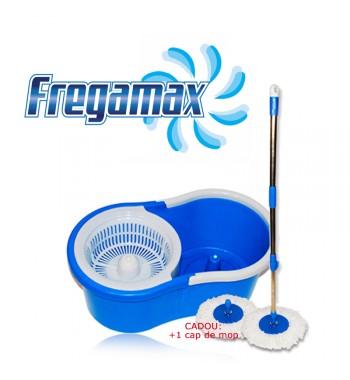 fregamax se gaseste la un pret foarte bun