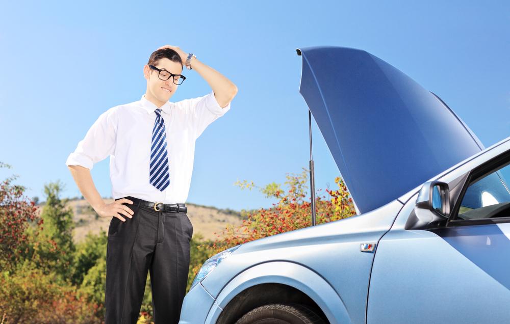 tu stii ce este acela un compresor auto?