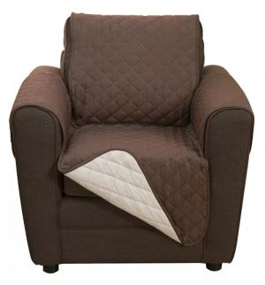 sofa saver relax la pret foarte bun