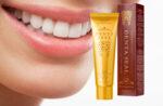 Denta Seal – Pret si pareri despre pasta de dinti cu efect de plombare!