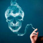Smoke Out te ajuta sa scapi rapid si usor de fumat