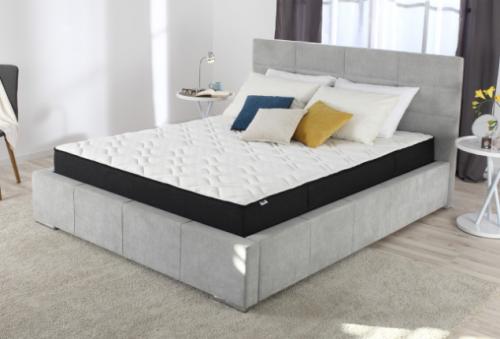 Bucurat-te zi de zi de un element pentru confortul casei tale, integrand o noua achizitie la tine acasa!