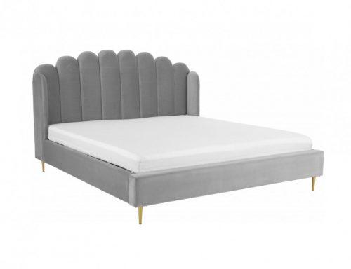 Integreaza unul dintre cele mai bune piese de mobilier pentru casa ta, chiar la tine acasa.