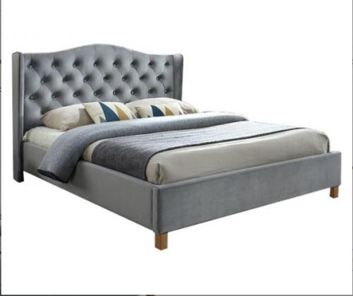 Transforma camera in care petreci cel mai mult timp din zi, cu ajutorul oferit de cel mai bun pat de dormitor ieftin!