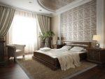 Hai sa vedem cel mai bun pat de dormitor ieftin pentru casa ta!