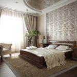 Opteaza pentru cel mai bun pat de dormitor ieftin, pe care sa il integrezi in casa ta, oricand iti doreti!