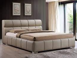 Integreaza la tine acasa cel mai bun pat de dormitor ieftin, perfect din toate punctele de vedere!