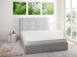 Bucura-te de cea mai buna saltea Dormeo pentru dormitorul tau, simplu si rapid!