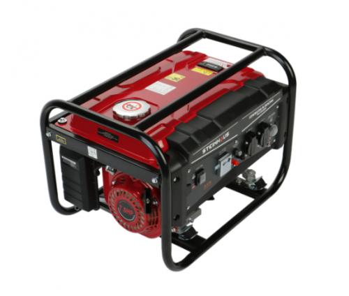 Descopera cel mai bun generator de curent pe care sa il utilizezi la tine acasa, ori de cate ori ai nevoie!