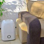 Integreaza la tine acasa cel mai bun dezumidificator de aer, cu ajutorul caruia sa schimb complet aspectul locuintei tale!
