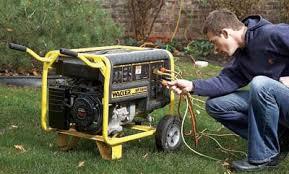 Cumpara chiar astazi cel mai bun generator de curent, la pret bun si de calitate superioara!