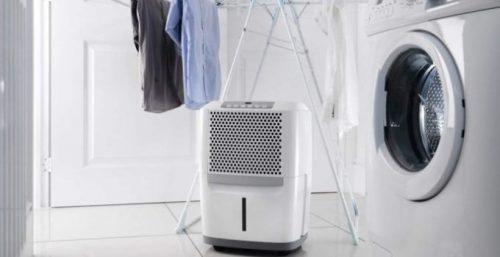 Foloseste un aparat special conceput pentru casa ta, pe care sa il utilizezi zi de zi!